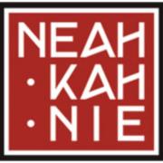 (c) Nknsd.org